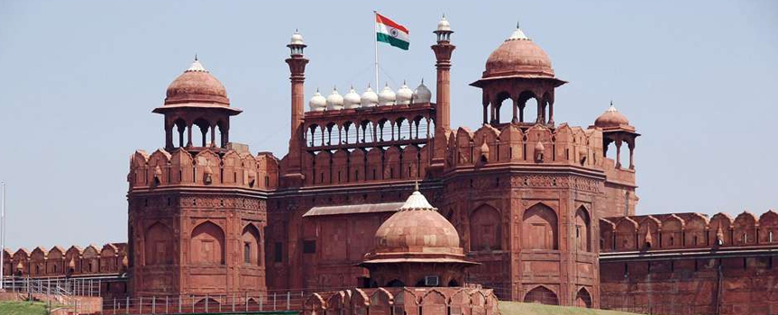 India Tours , India tour, Holiday Package India , travel india ,tour, Private India Tours
