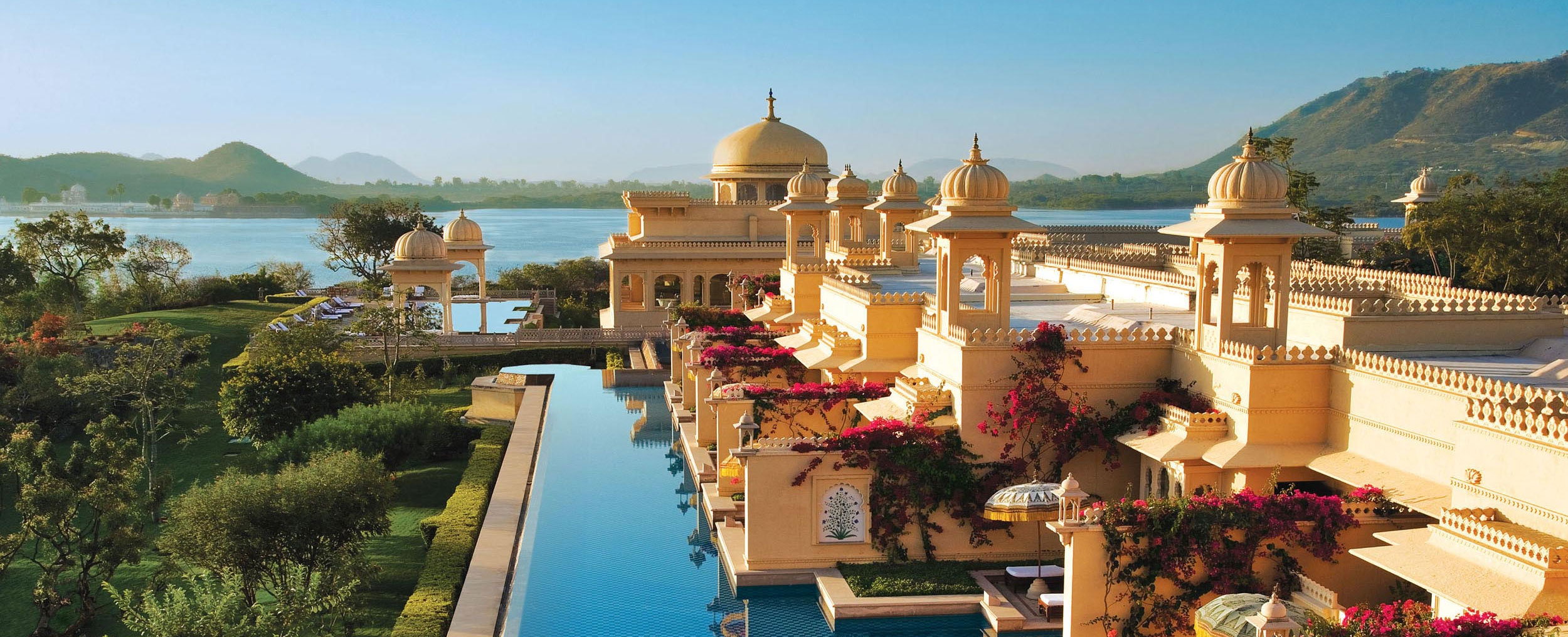 incredibleheritageindiatours-banner-luxury